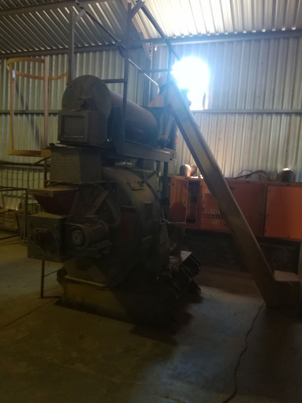 pellet-mill-sprout-waldron-26-300